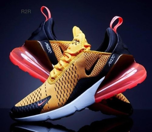 Nike Air 27c Shoe