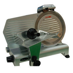 Meat Slicers SL 250 ES-10