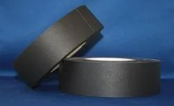 STICOL Black Paper Tape