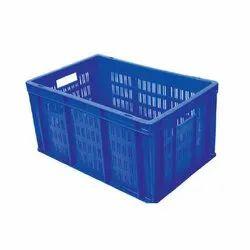 53250 TP Material Handling Crates