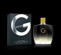 Nuvo perfumes