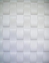 3D Solid PVC Wall Panels