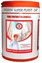 Perma Concrete Admixtures, Packaging: 25 Kg