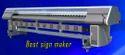 Low Cost Banner Printing Machine Aprint Fox
