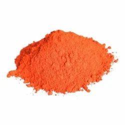 Acid Orange 60
