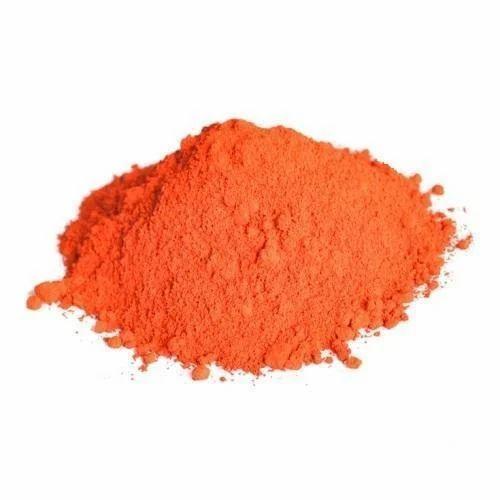 Acid Orange 60 Dyes