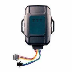 Ruptela Vehicle GPS Tracker