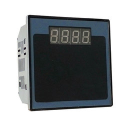 RPM-4201 Digital RPM Indicator
