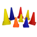 Witches Hat Marker Cone