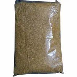 Low Sodium White Chilli Powder