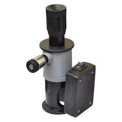 Binell Microscope LED