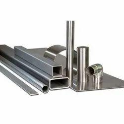Aerospace Defense Titanium Products