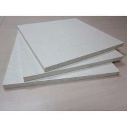 8 Mm Everest Fiber Cement Board