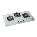 Kutchina HB 3B LUXZ 90 Kitchen Hob
