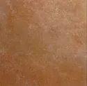 Rustic Breton Stone Moccasin Flooring Ceramic Tile, Size: 600 X 600 Mm