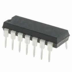 74 LS SERIES Integrated Circuits
