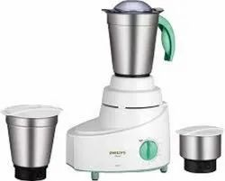 1 Hp Philips Mixer Grinder, Model Number: PH-M-G