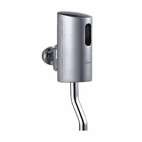 Exposed Urinal Sensor