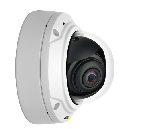 AXIS M3026-VE NETWORK CAMERA DRIVERS FOR WINDOWS MAC