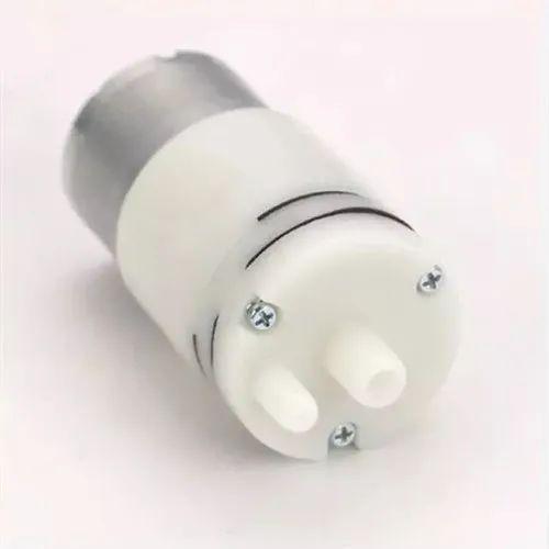 3V Mini DC Pump