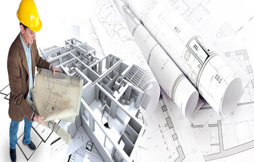 Diploma in hvac engineering for engineers in kaloor kochi for Design consulting services