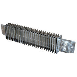 Strip Heater With Finned, 230- 240
