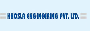 Khosla Engineering Private Limited