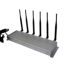 Mobile Phone Jammer, Model: SSC0025