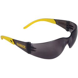 Safety Eye Protector