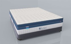 Eclipse Foam Bed Mattress, For Home,Hotel