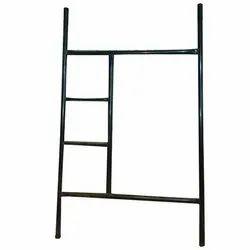 Mild Steel Sign Board Frame