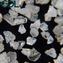 White Rough Diamond Fancy Color Rough Diamond Natural White Diamond Loose Diamond Natural Diamond 1.50 Carat Rough Loose Diamond
