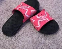 Flip Flop Slippers, Size: 4 To 9