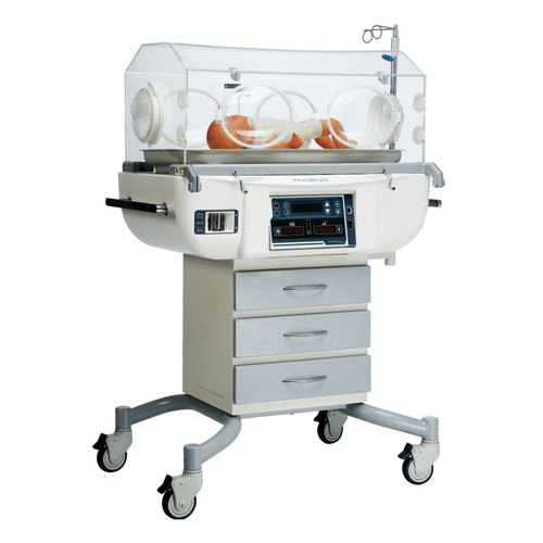 Neonatal and Infantcare Products to Expand Substantially