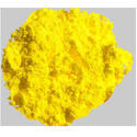 Megha International Yellow G, 25 Kg, For Industry Use