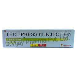 Terlistat Injection
