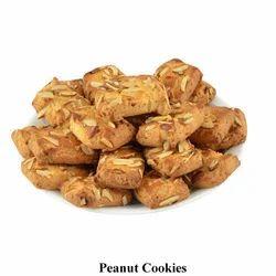 Swagat Peanut Cookies