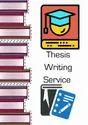 LLM Dissertation Writing Services