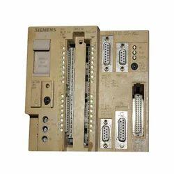 S5-95U Central Processing Unit