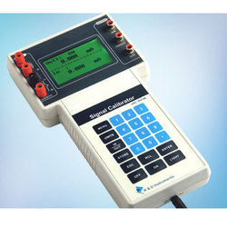 Universal Signal Calibrator