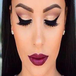 Kryolan Face Make Up