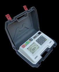 Motwane 10KPI Insulation Tester