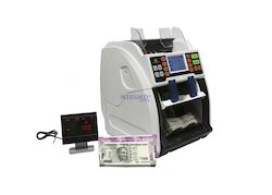 Cash Sorting Machine