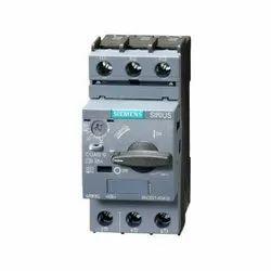 Siemens S2 Motor Protection Circuit Breakers