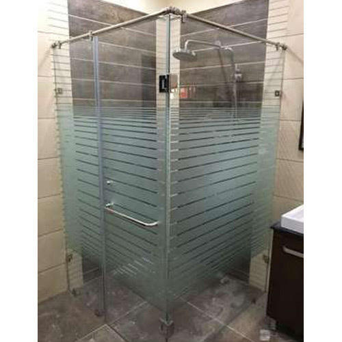 Steam Bath Enclosure at Rs 650 /square meter | Shower And Steam Bath ...