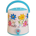 5 Ltr Insulated Water Jug