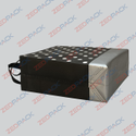 BOPP Laminated Non Woven Box Bag