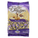 Arcor Arcor Butter Toffees Chocolate Flavoured Eclairs, Packaging: Packet