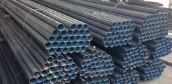 ROUND And SQUARE AND RECTANGLE MILD STEEL PIPES