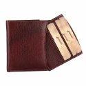 LWFM00001 Mens Leather Wallet